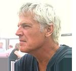 Edwin van Hellenberg Hubar
