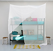 Mosquito Net 'Bunky'
