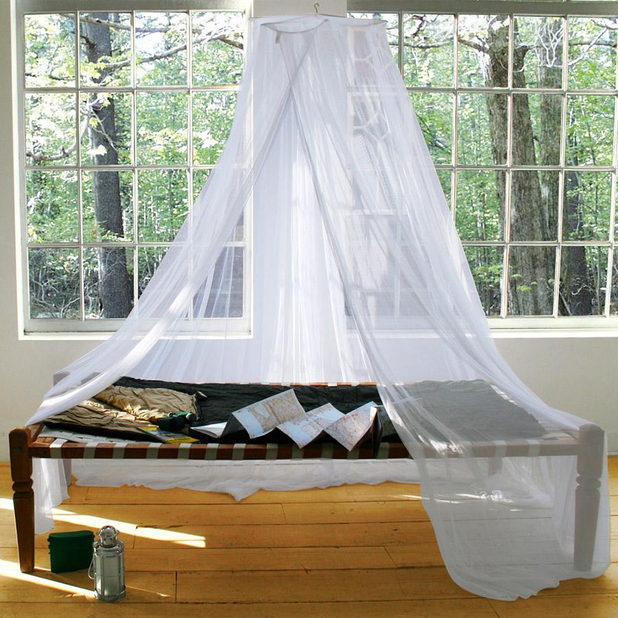 reise moskitonetze. Black Bedroom Furniture Sets. Home Design Ideas
