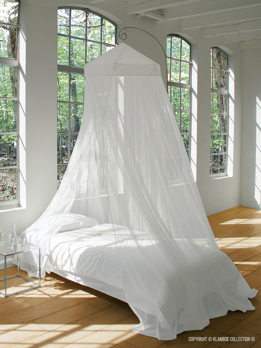 Klamboe Collection 174 Order Your Quality Mosquito Net In
